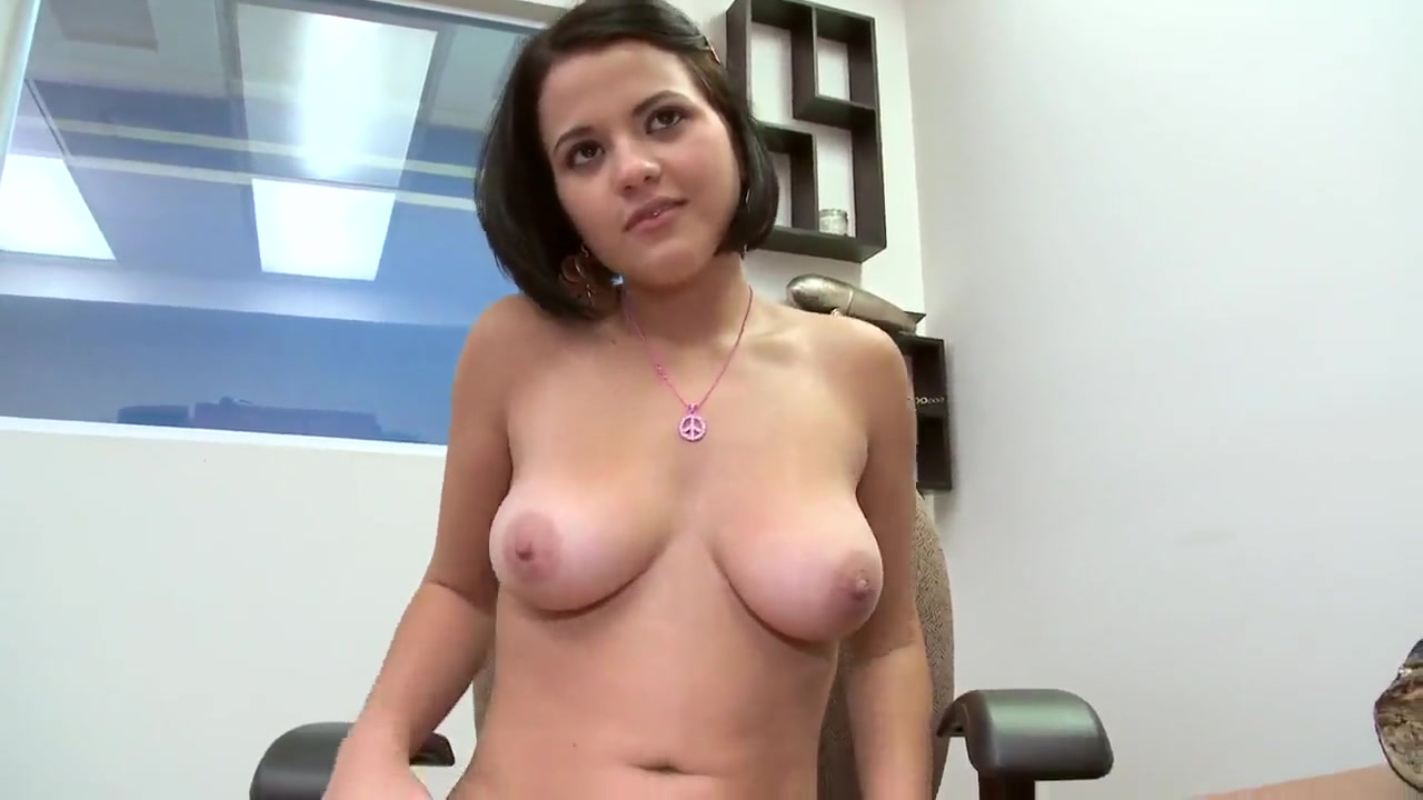 Android on htc diamond xdating Porn clips