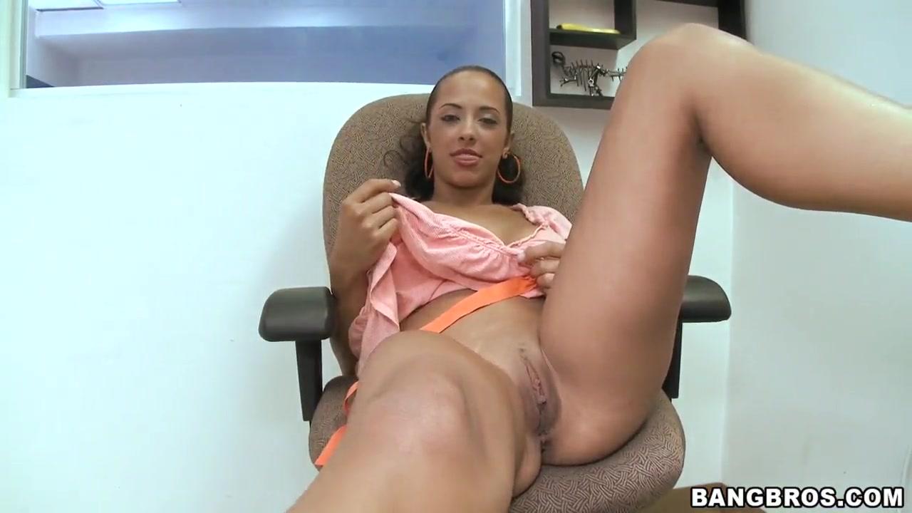 Quality porn Carmen ortega sexy
