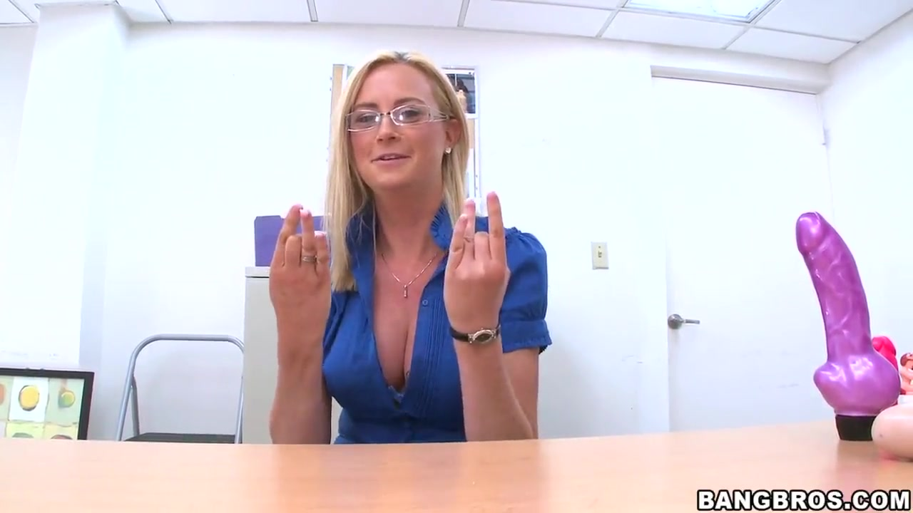 Large trannies cumming porn movies Porn Pics & Movies