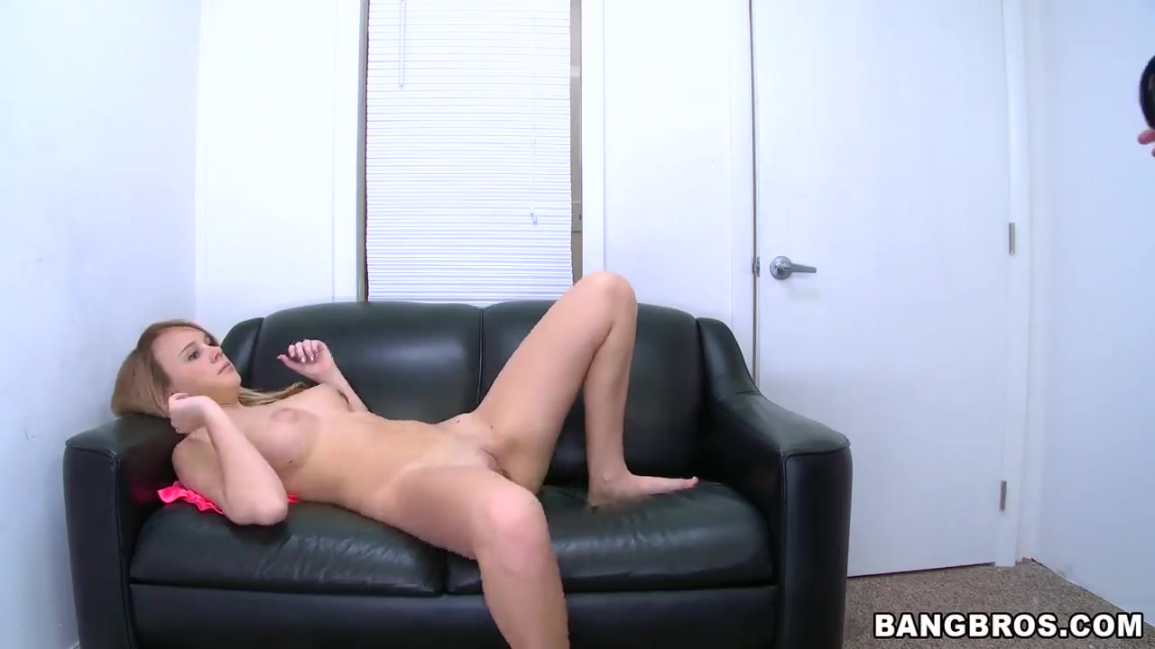 Porn clips First time with transexual