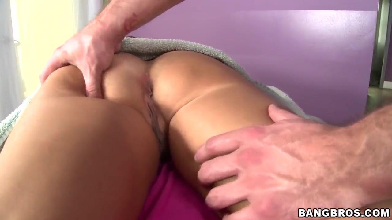 Sexy por pics Great milf juggs