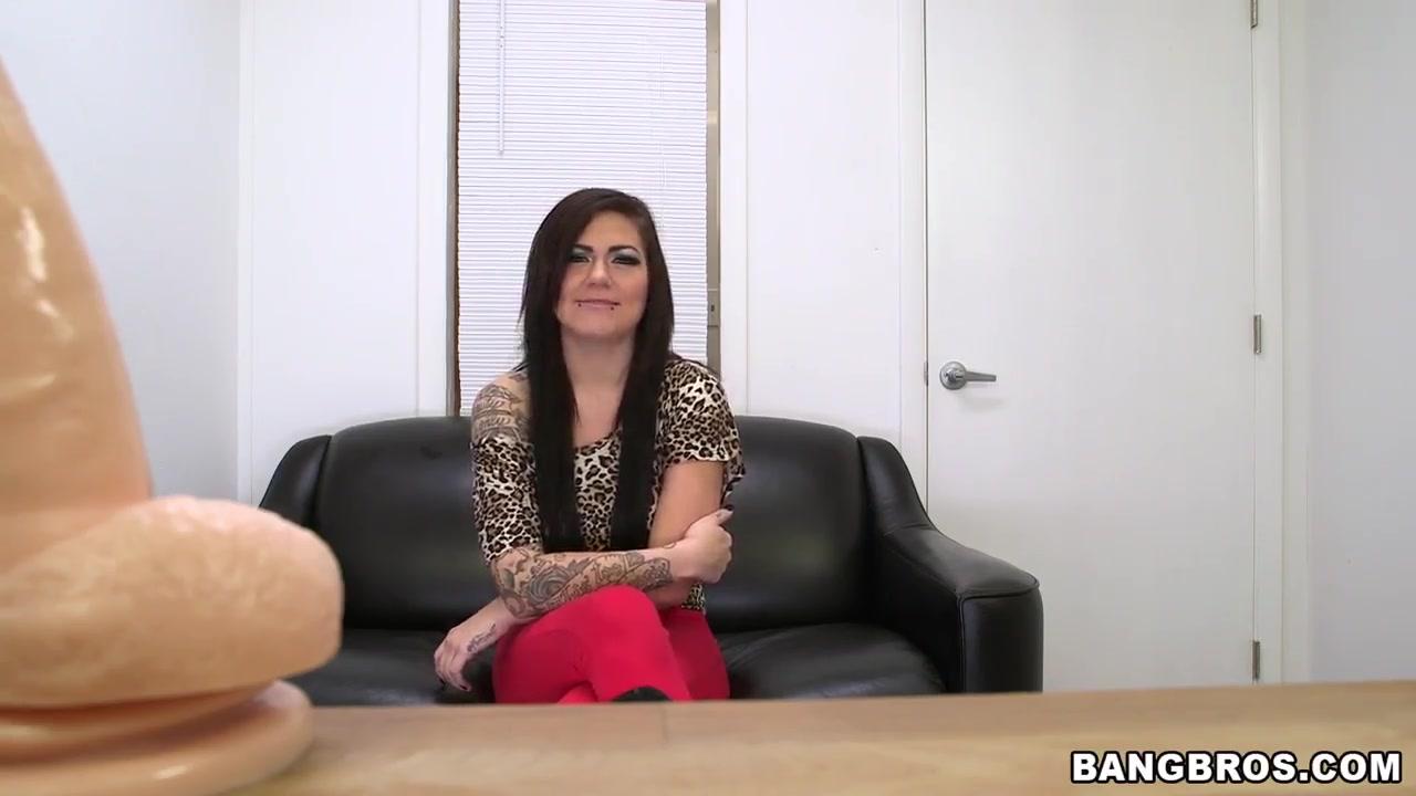 Horny ebony and ex girlfriend naked image Quality porn