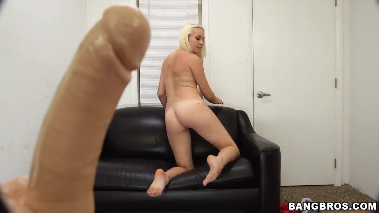 Hot Nude Hot kannada sex stories