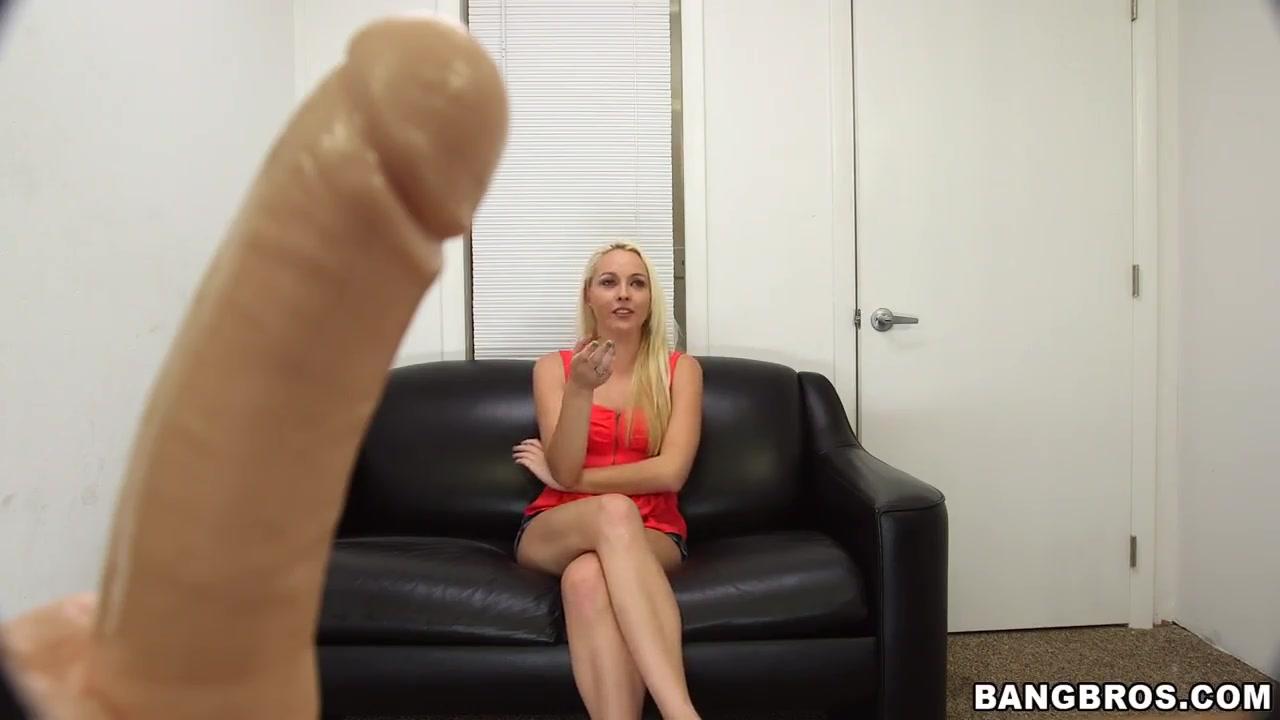 Nude 18+ Amateur cocksucker big tits milf facial