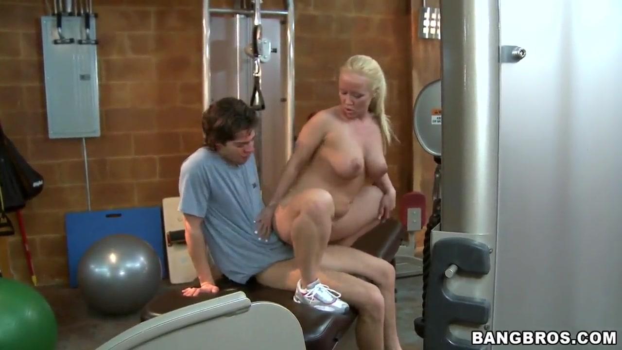 Porn clips Salvador and amanda london