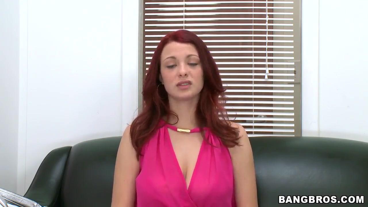 Sexy Galleries Marco Banderas fucks black babe Selita Bly