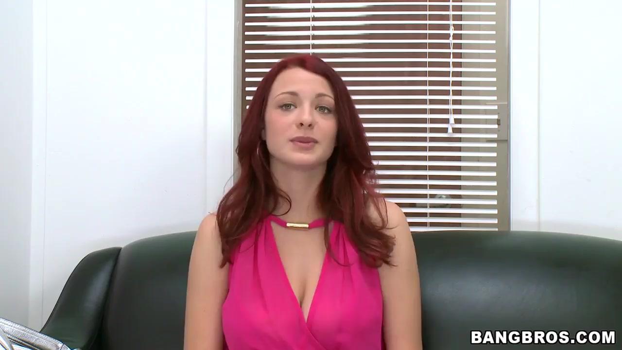 Mature ebony bbw clips Best porno