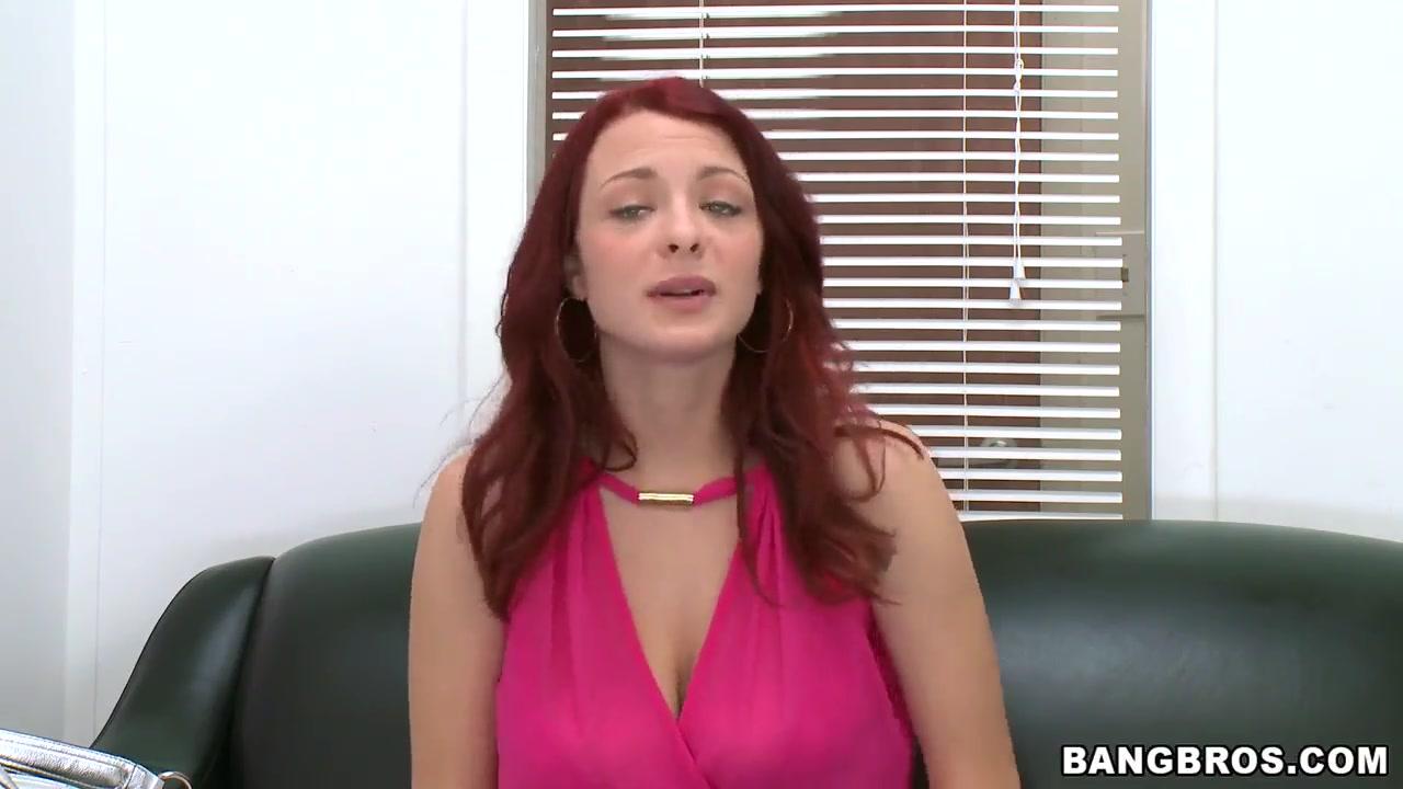 Best porno Kiss Me Ater Swalow Cum
