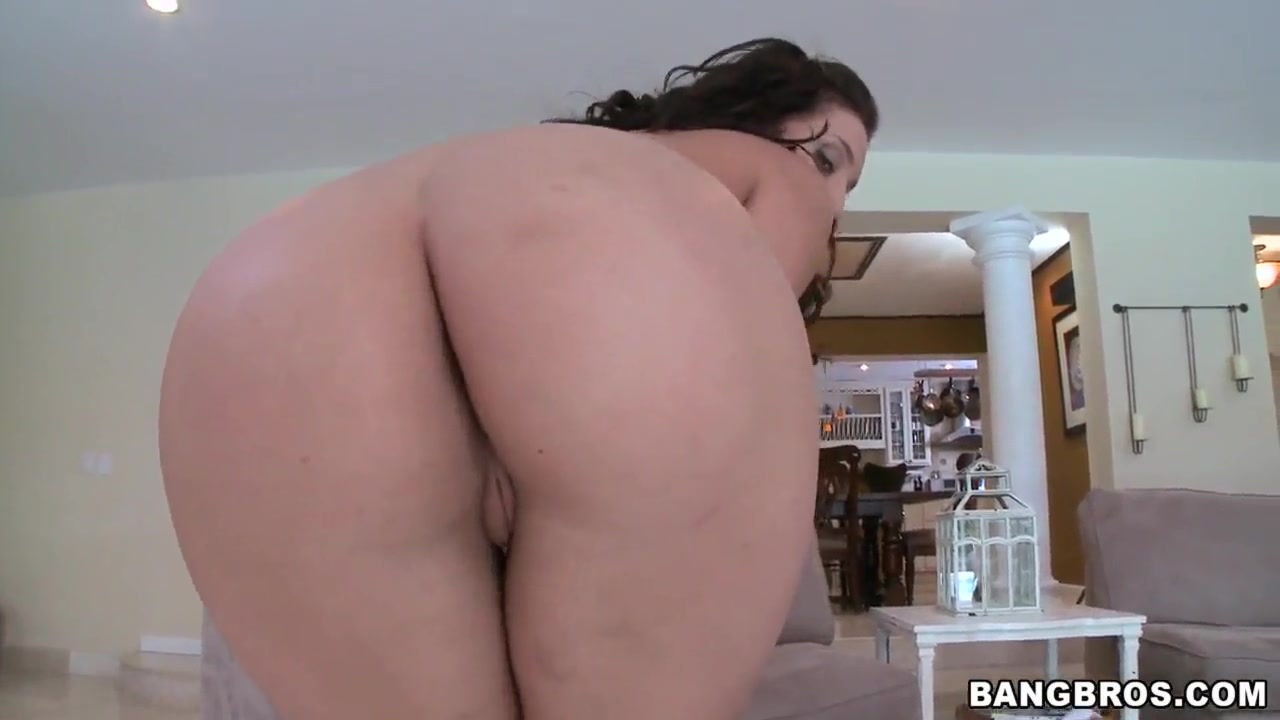 Hot nude wide hips fucked Sex photo