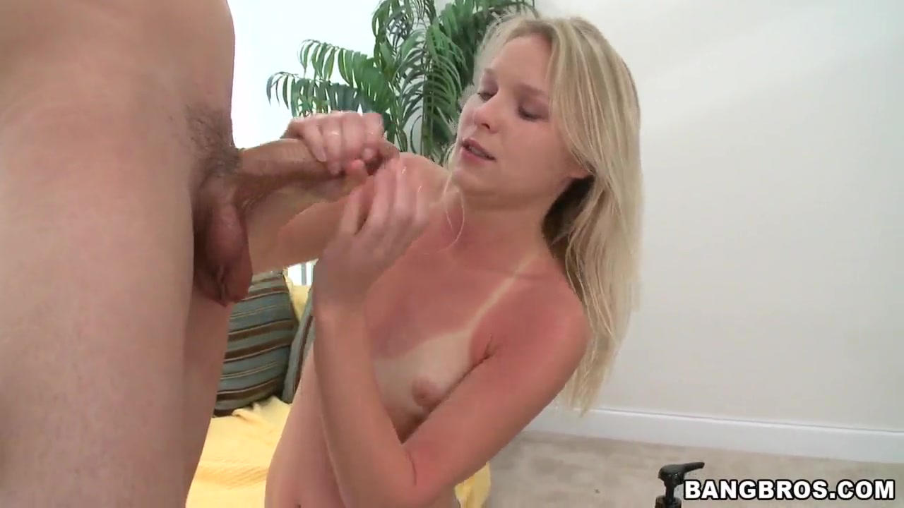 Hot porno Video porno mature usa