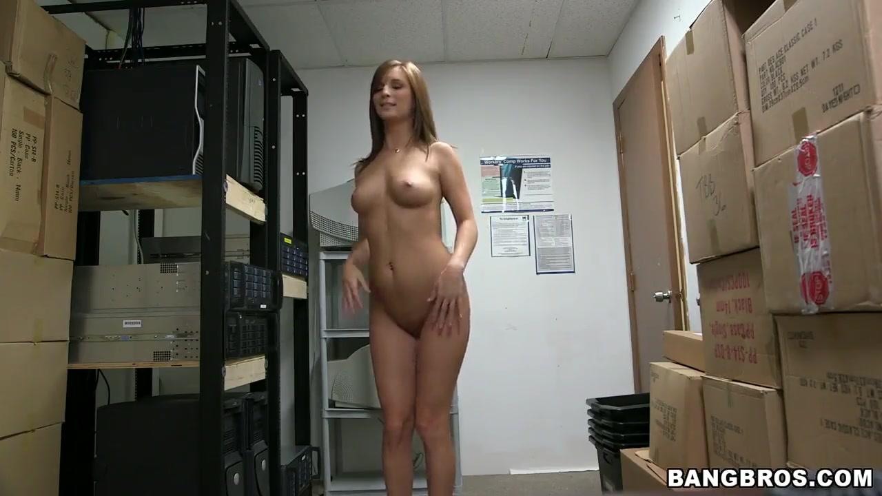 Porno photo Jtbc dating alone live stream