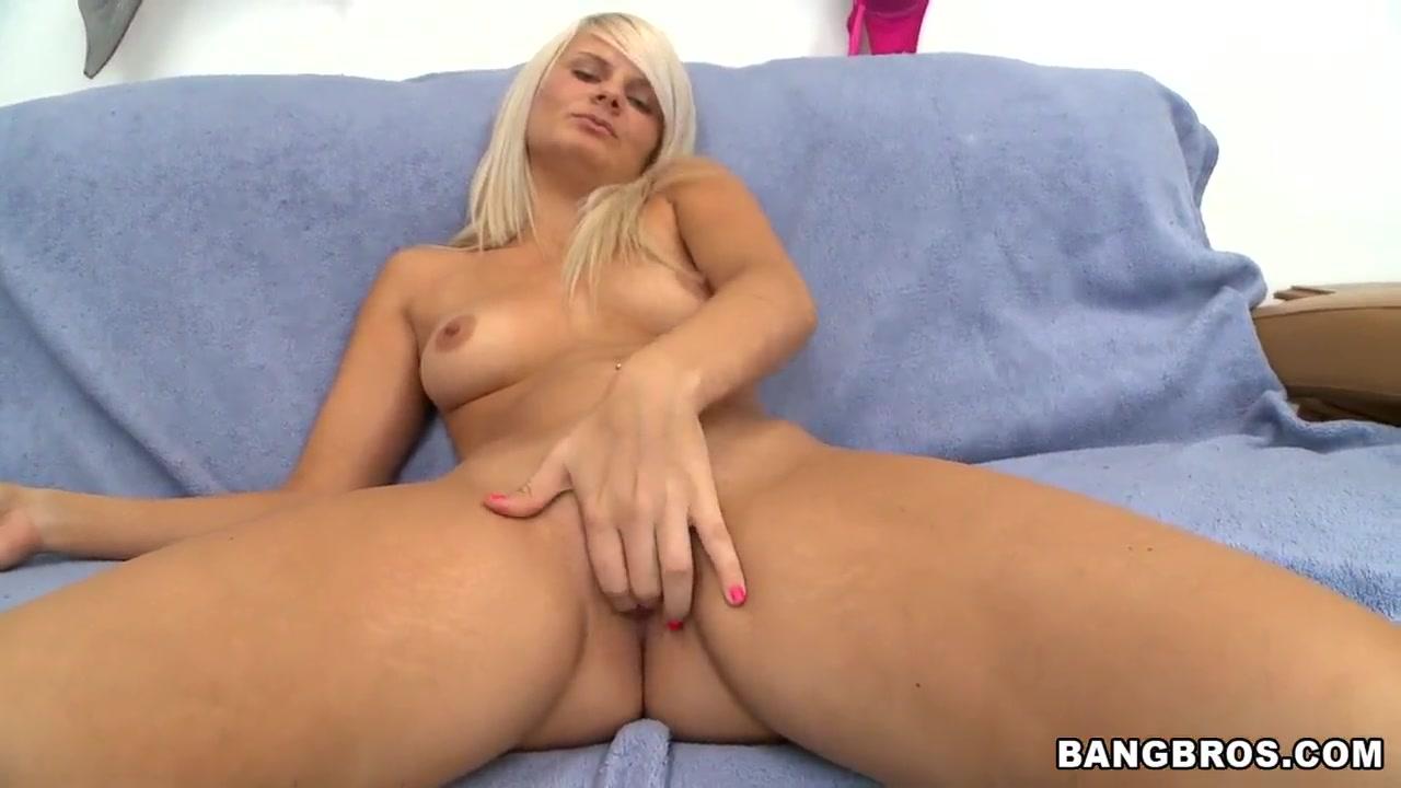 jessica simpson pussy slip Porn pic