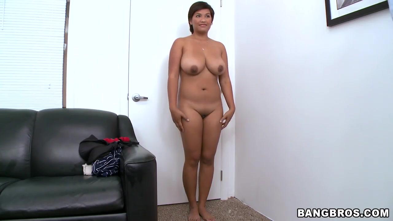 Solucion sobresaturada yahoo dating Porn pic
