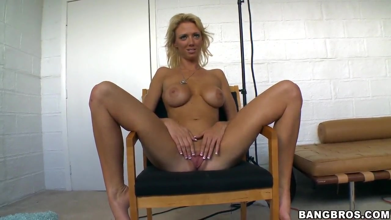 18+ Galleries Heather burke best blowjob ever