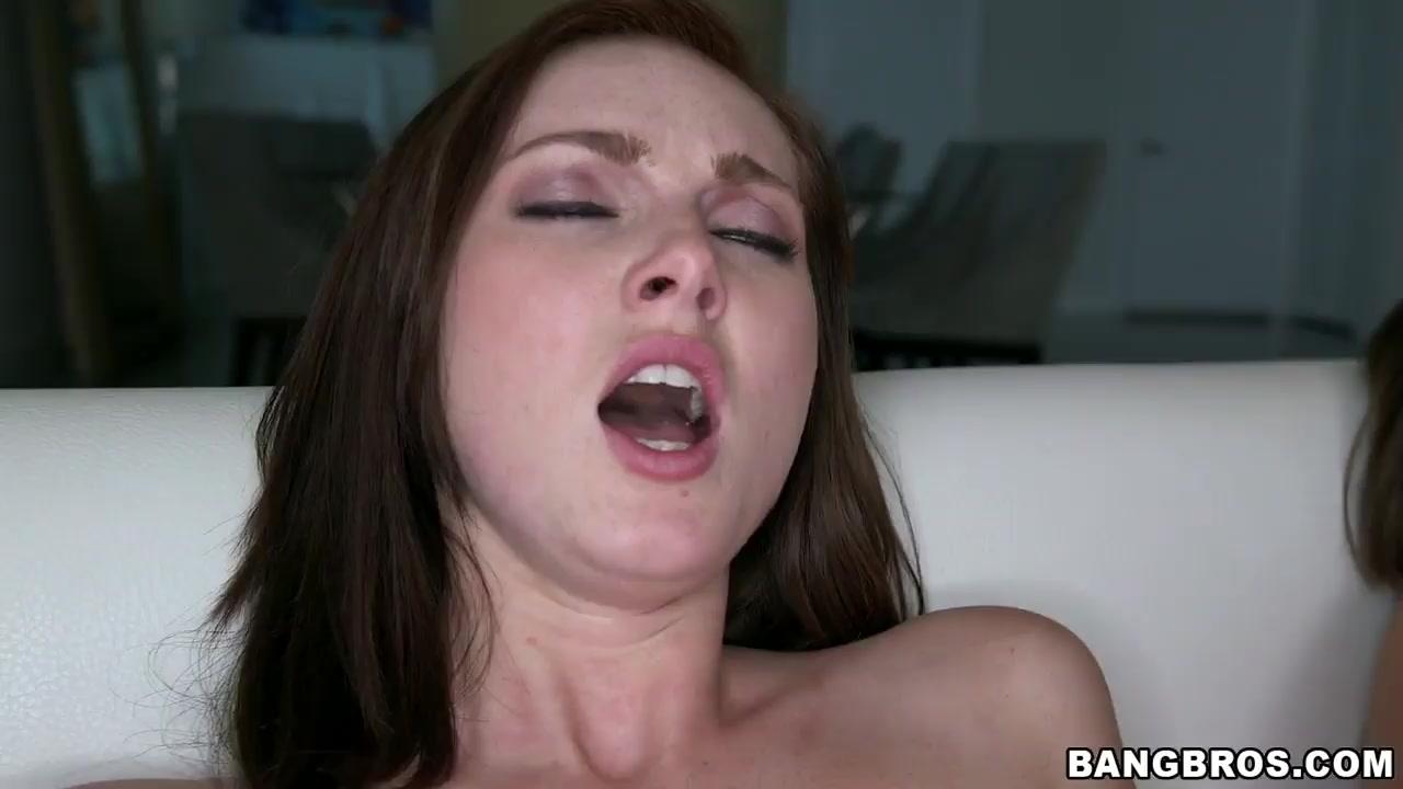 Porn pic Audiens espace personnel