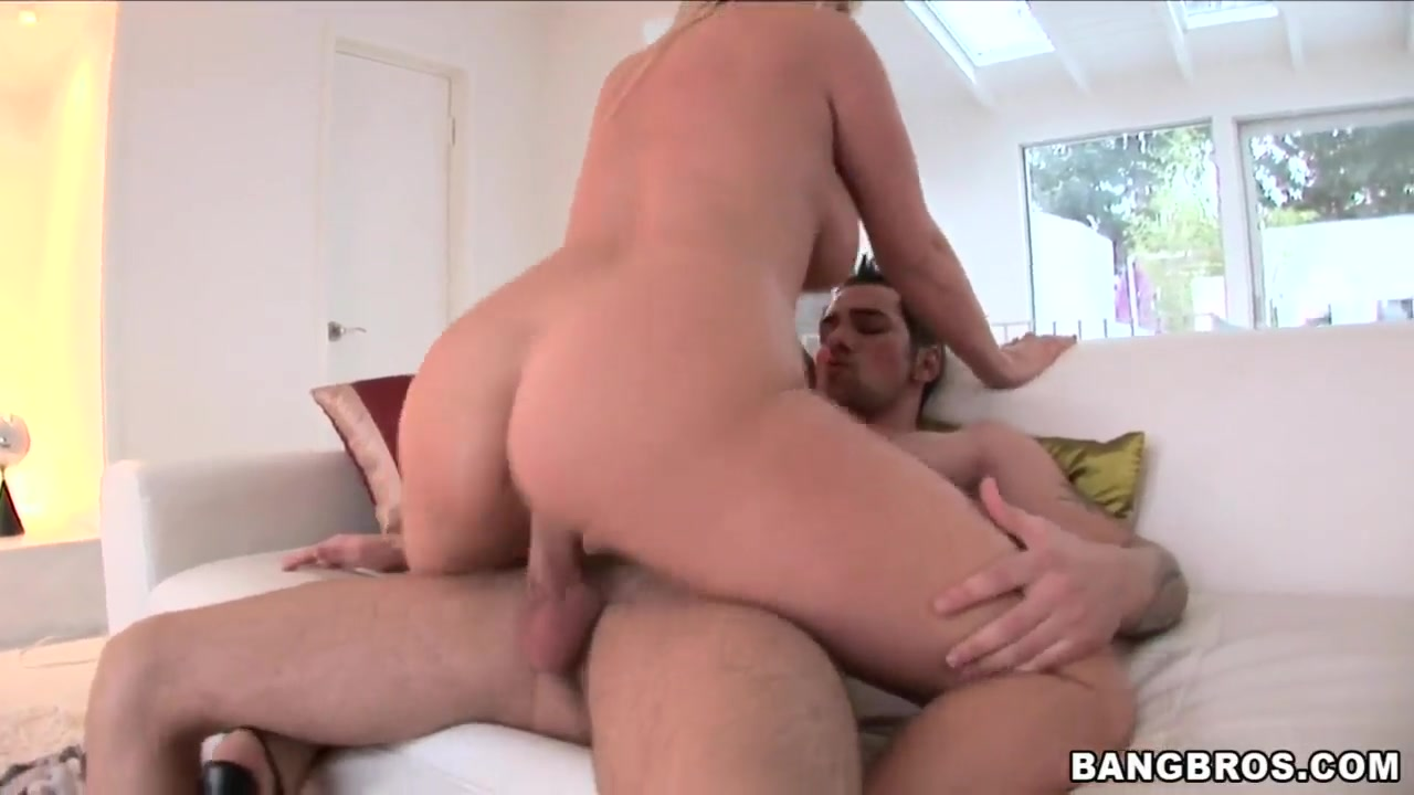 free anal fucking video clip Quality porn