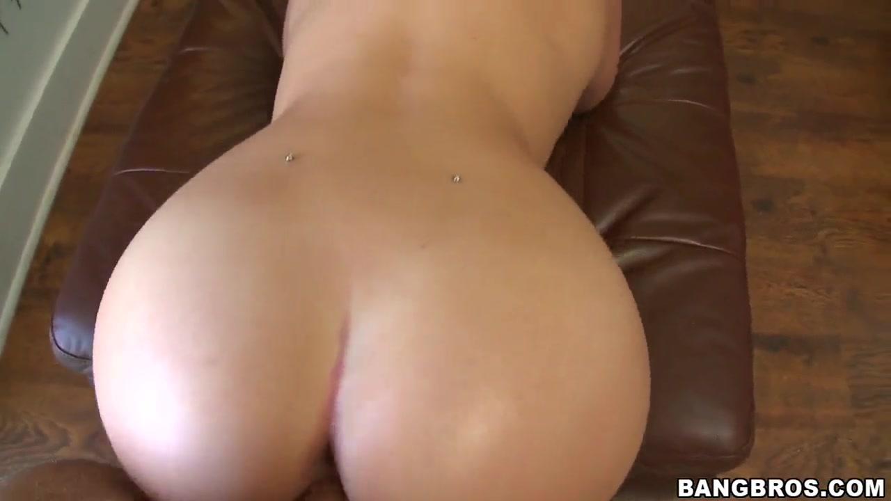 Massage Xxx Hot Best porno