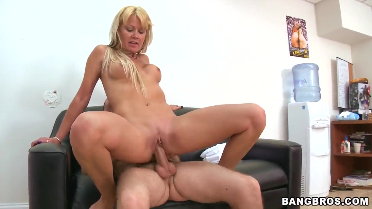Terry farrell nude porn New xXx Video
