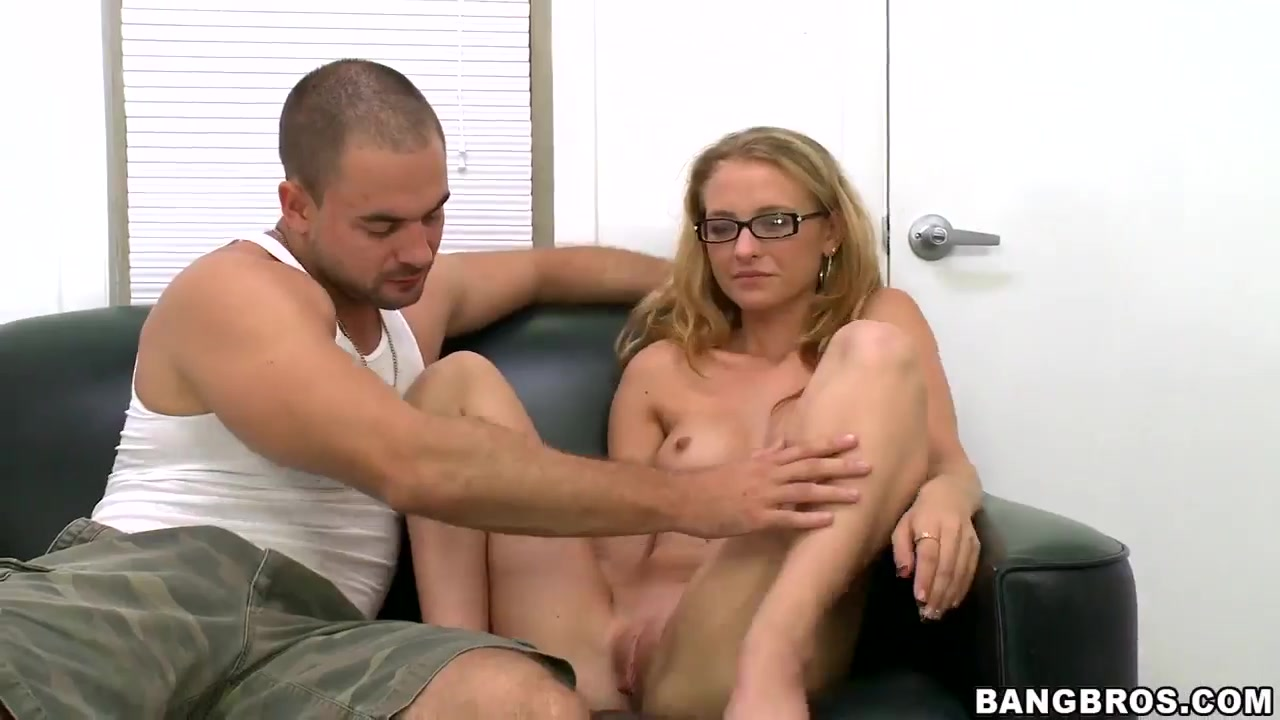 dr seuss erotic stories Sexy por pics