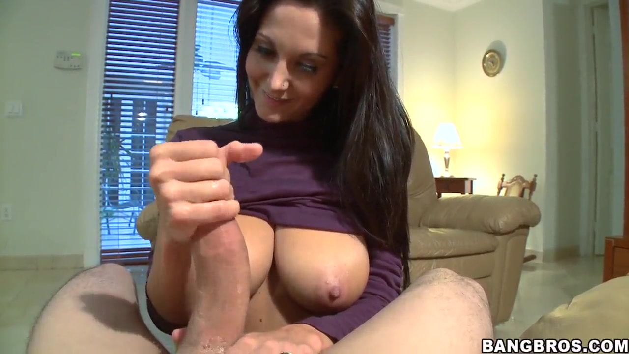 Pussy Inside Close Up Naked Porn tube