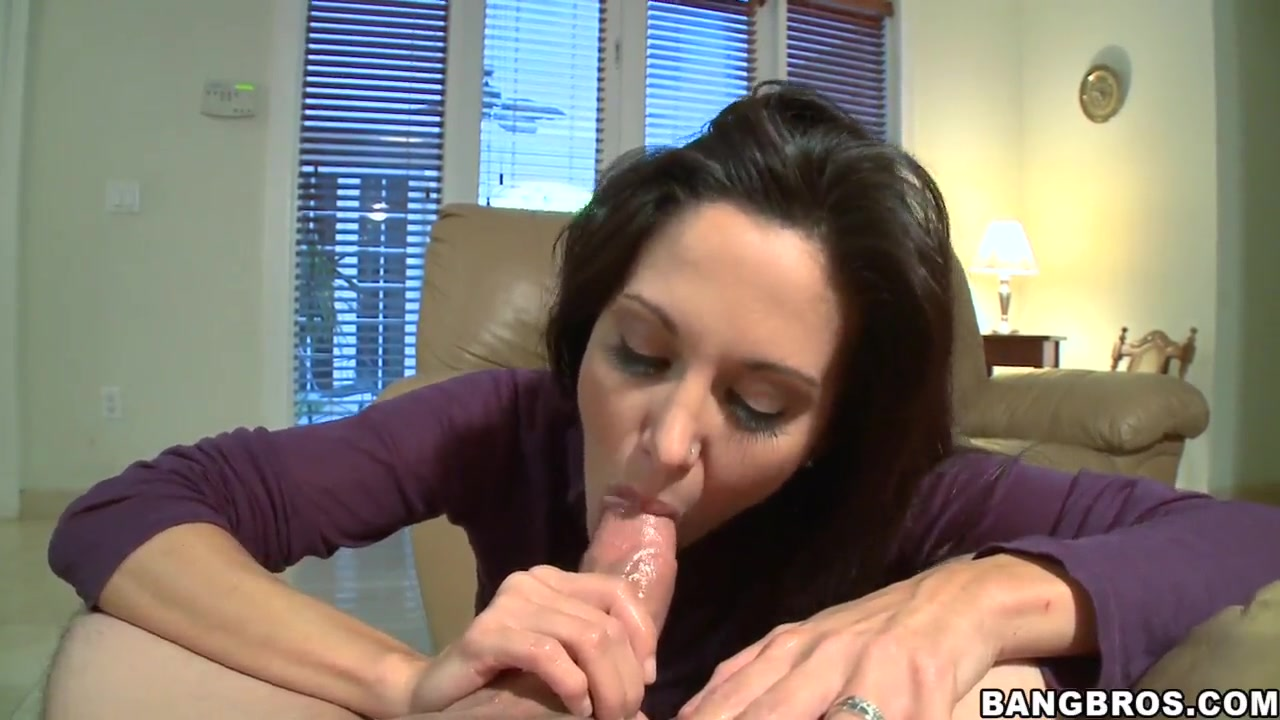 Sexy ass porn pictures Porn clips