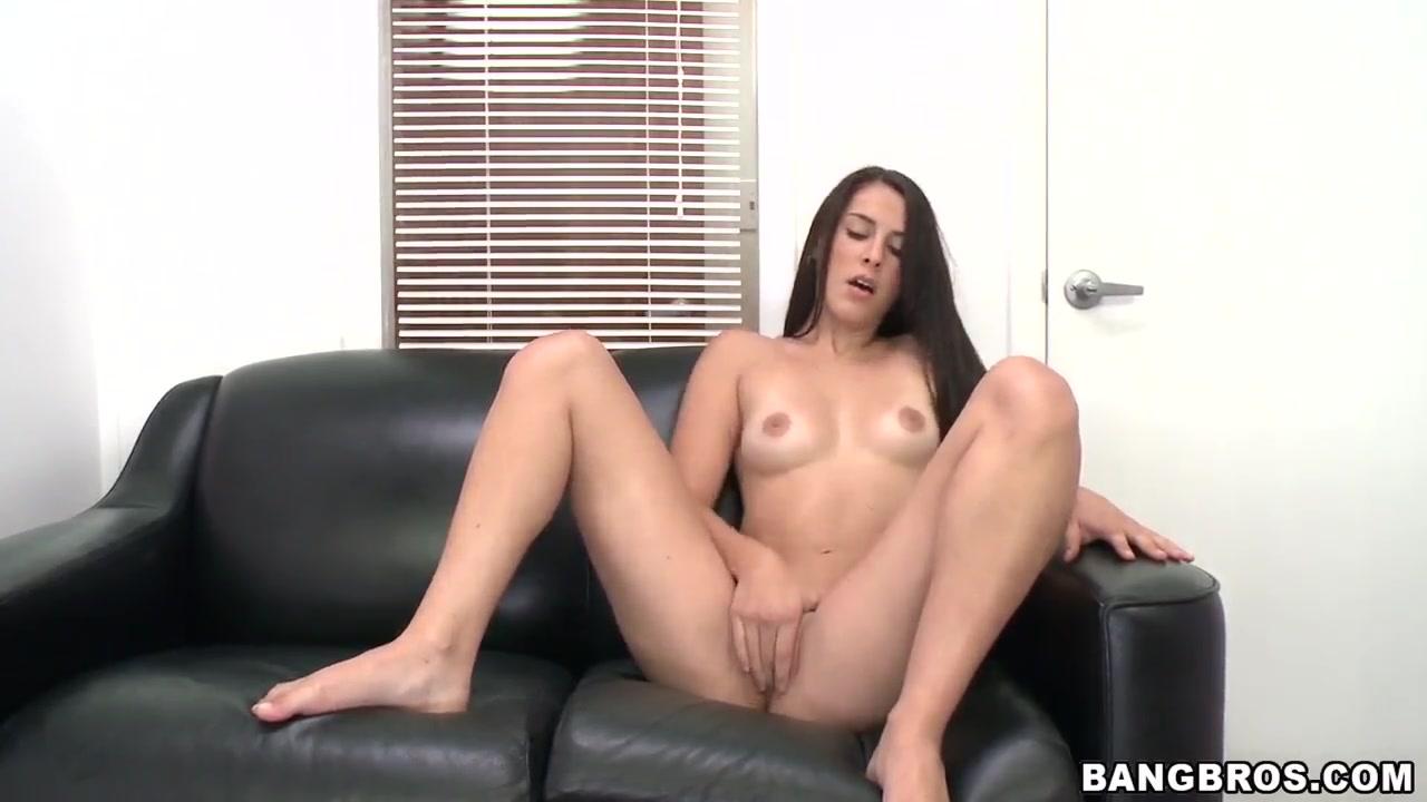 Sexy Photo Blowjob porn