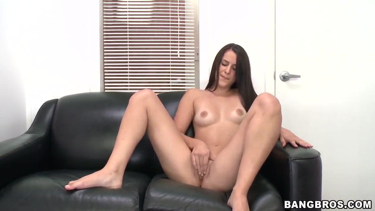 Porn clips Risky sexual behavior scale