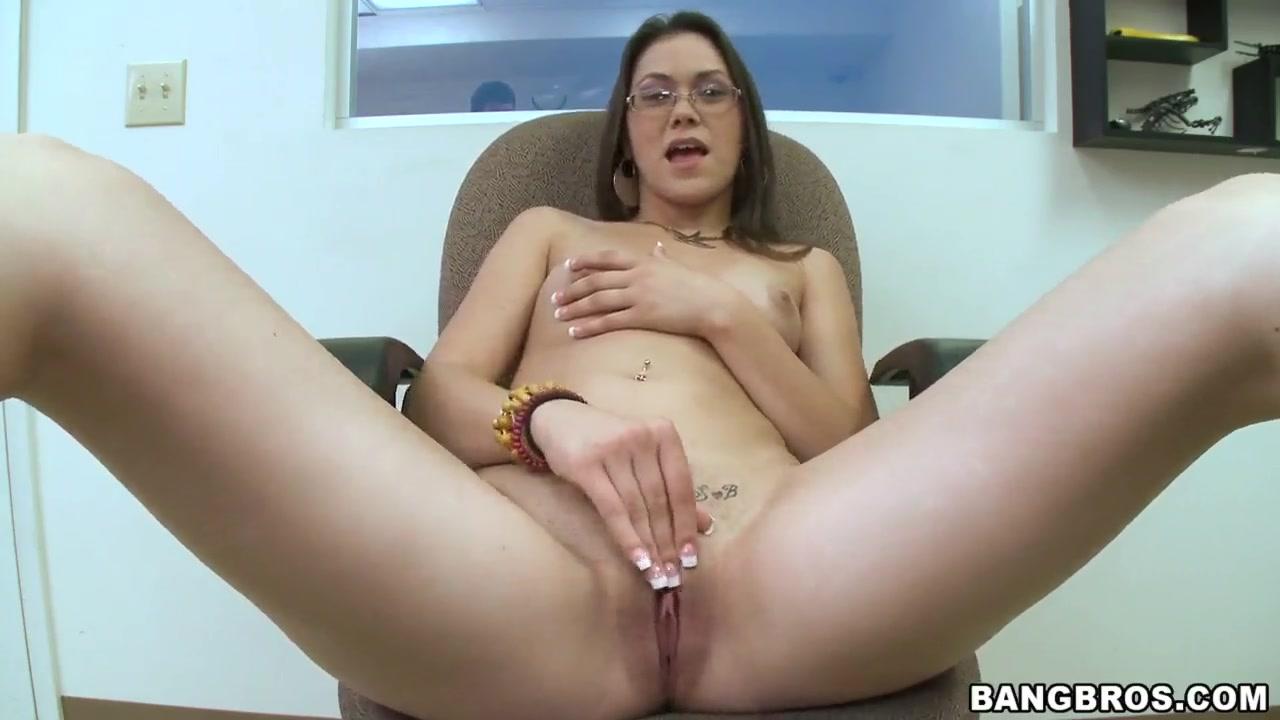 Romanian girls nude XXX Porn tube