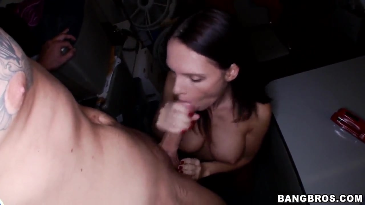 Sexy xXx Base pix Mature japanese sex videos