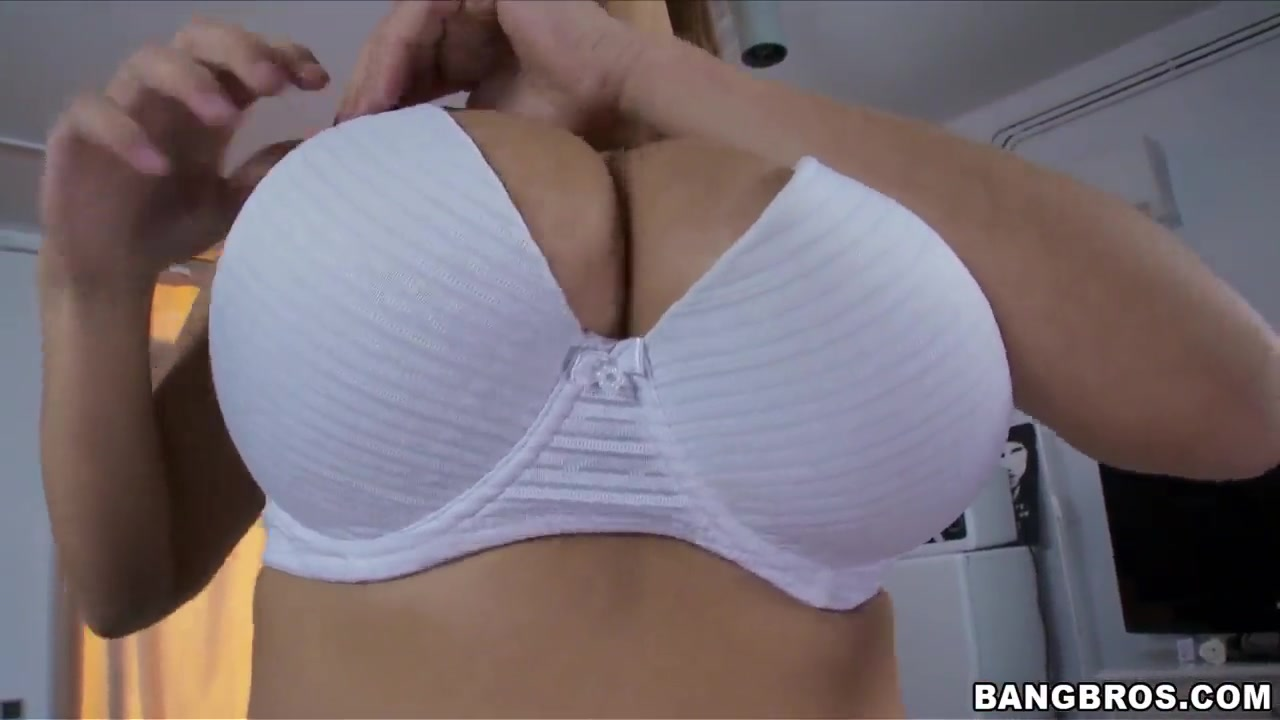 Hot porno How to ask permission for marriage