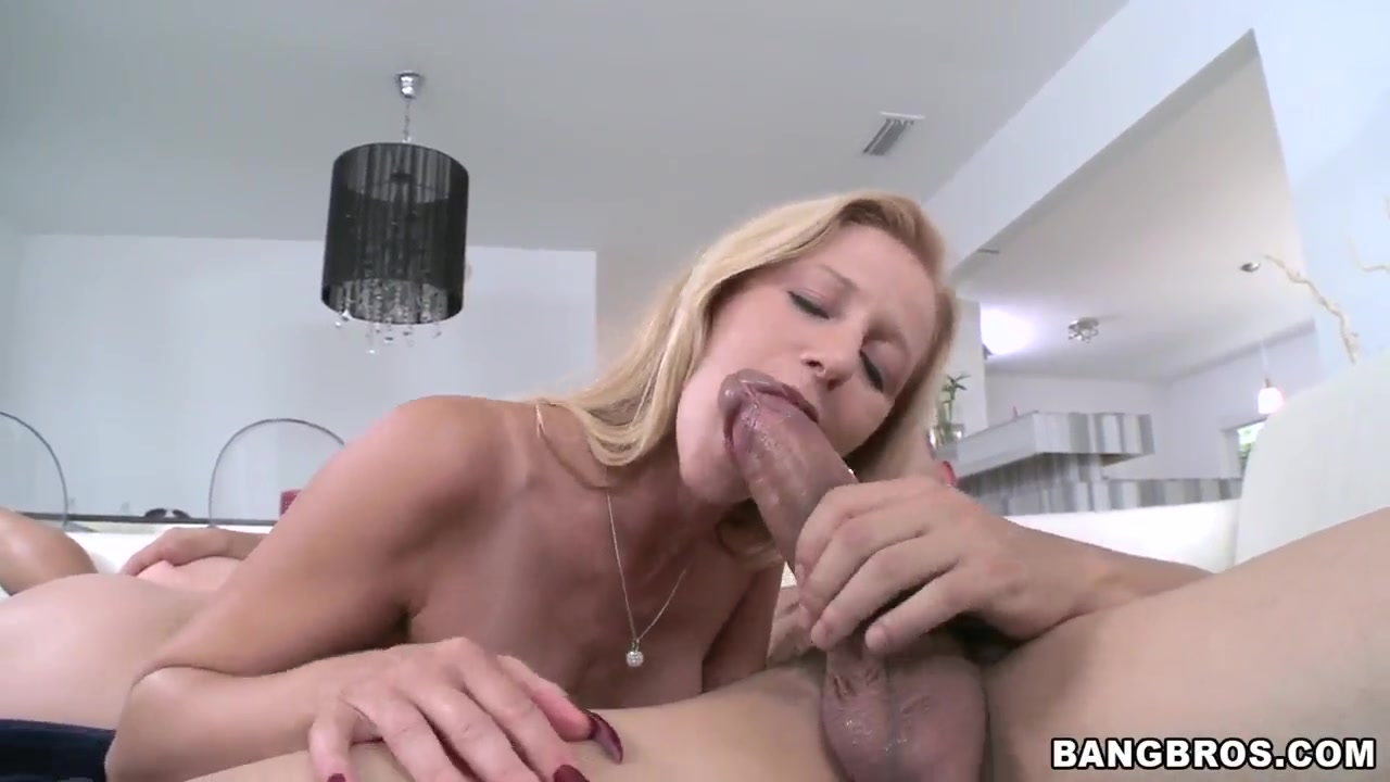 Quality porn Franck gervais wife sexual dysfunction