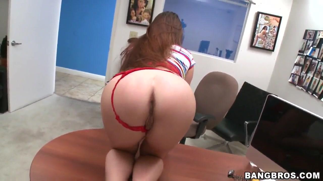 Quality porn Blonde milf desires anal sex