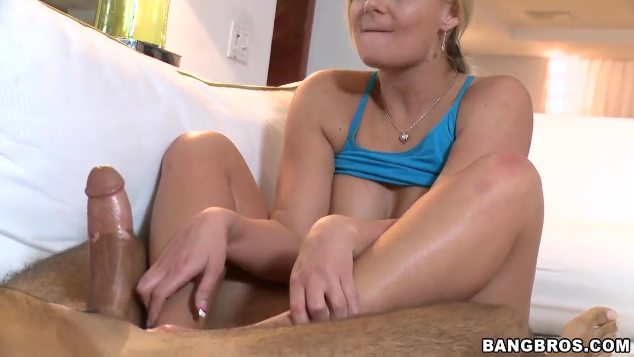 Stories time female first orgasm
