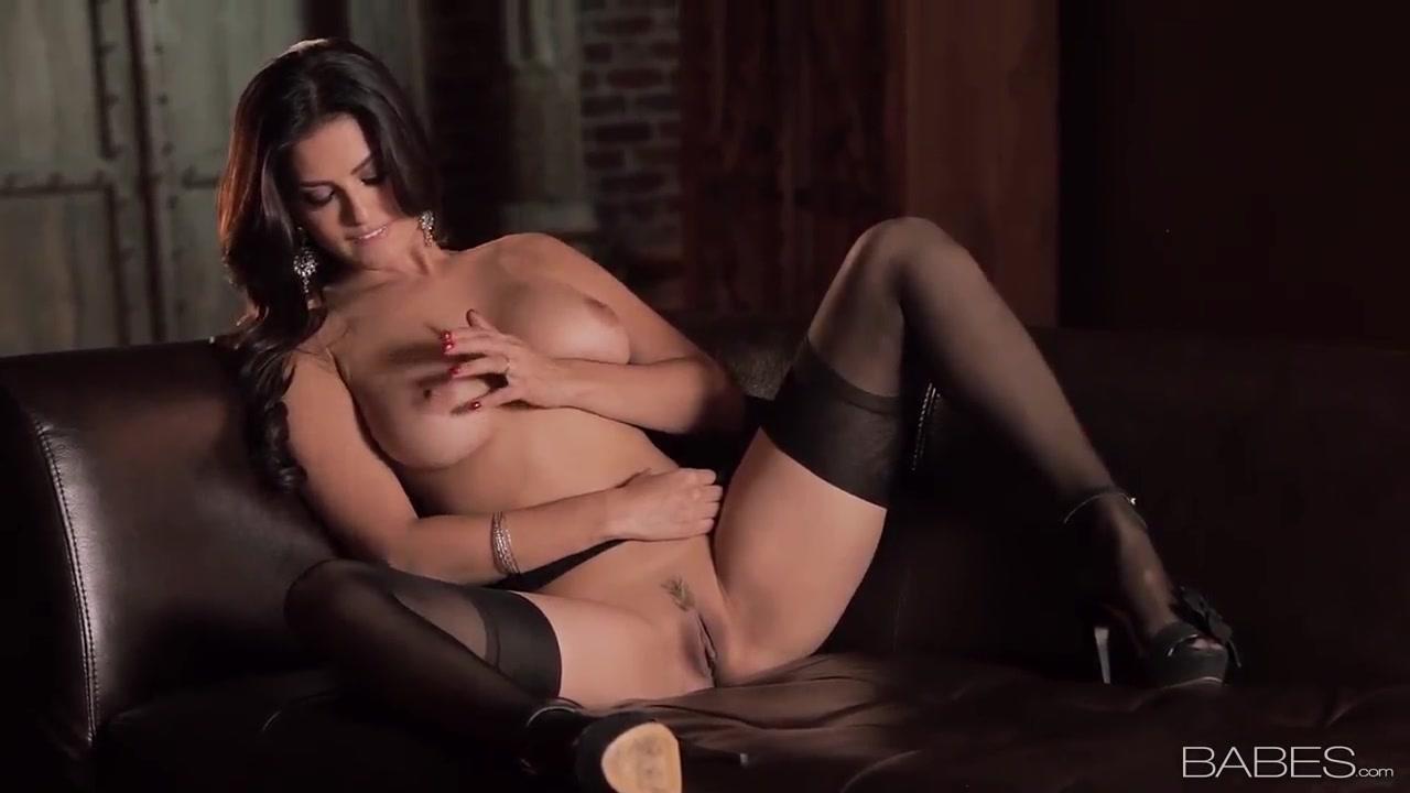 free sexy white girl porn Porn pic