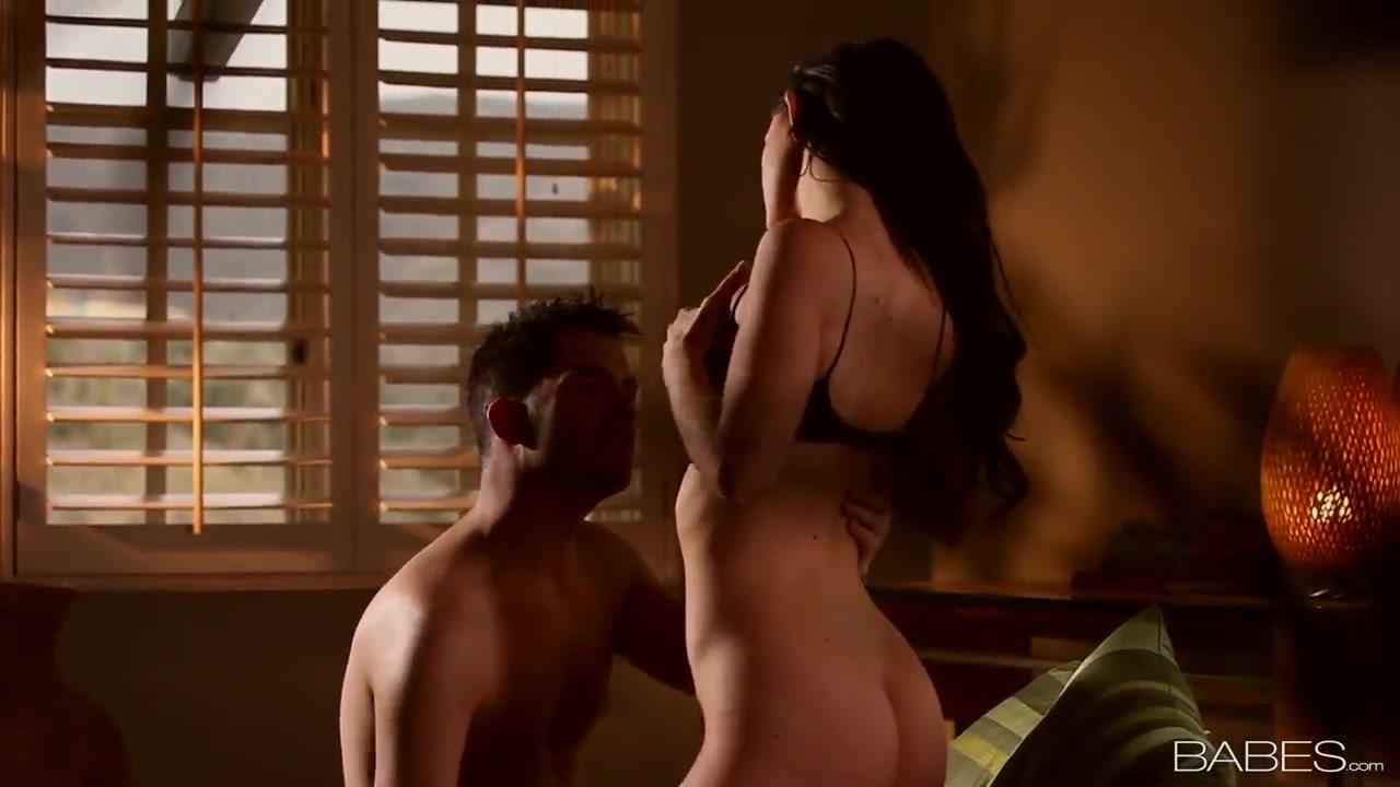 Naked Pictures Sakupljanje slicica online dating