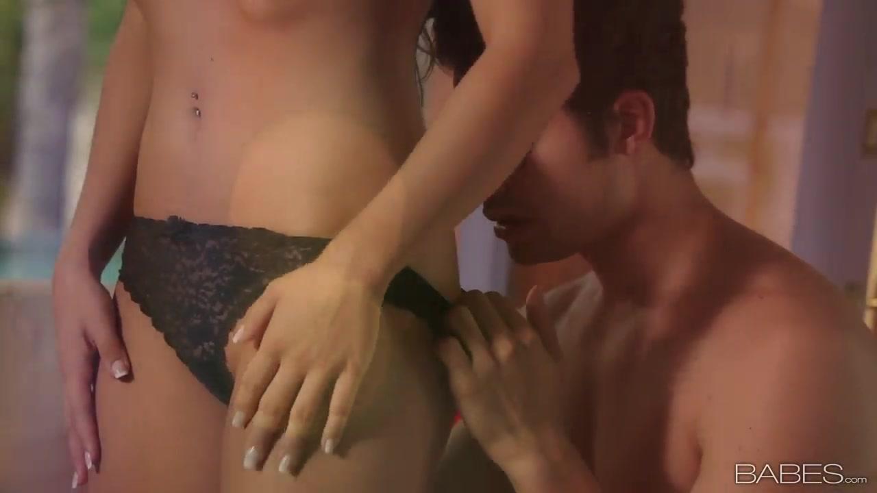 Nude pics Gradjanin kejn online dating