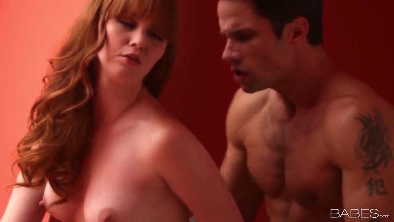 Porn clips Mobile webcam xxx