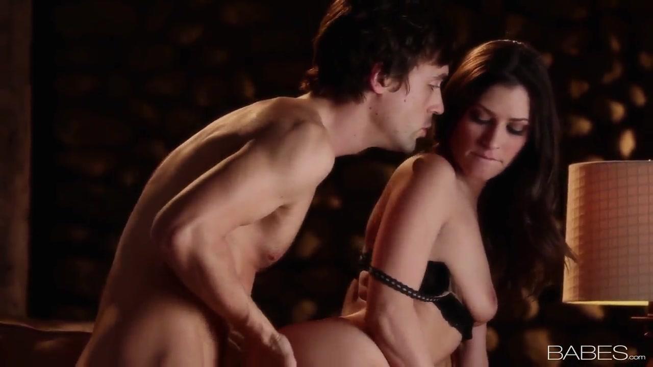 Hot porno Omegle video ipad