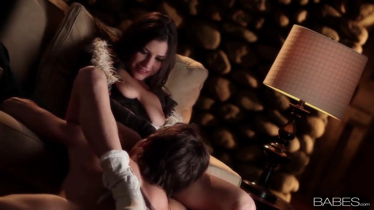 Badoo com dating site Porn clips