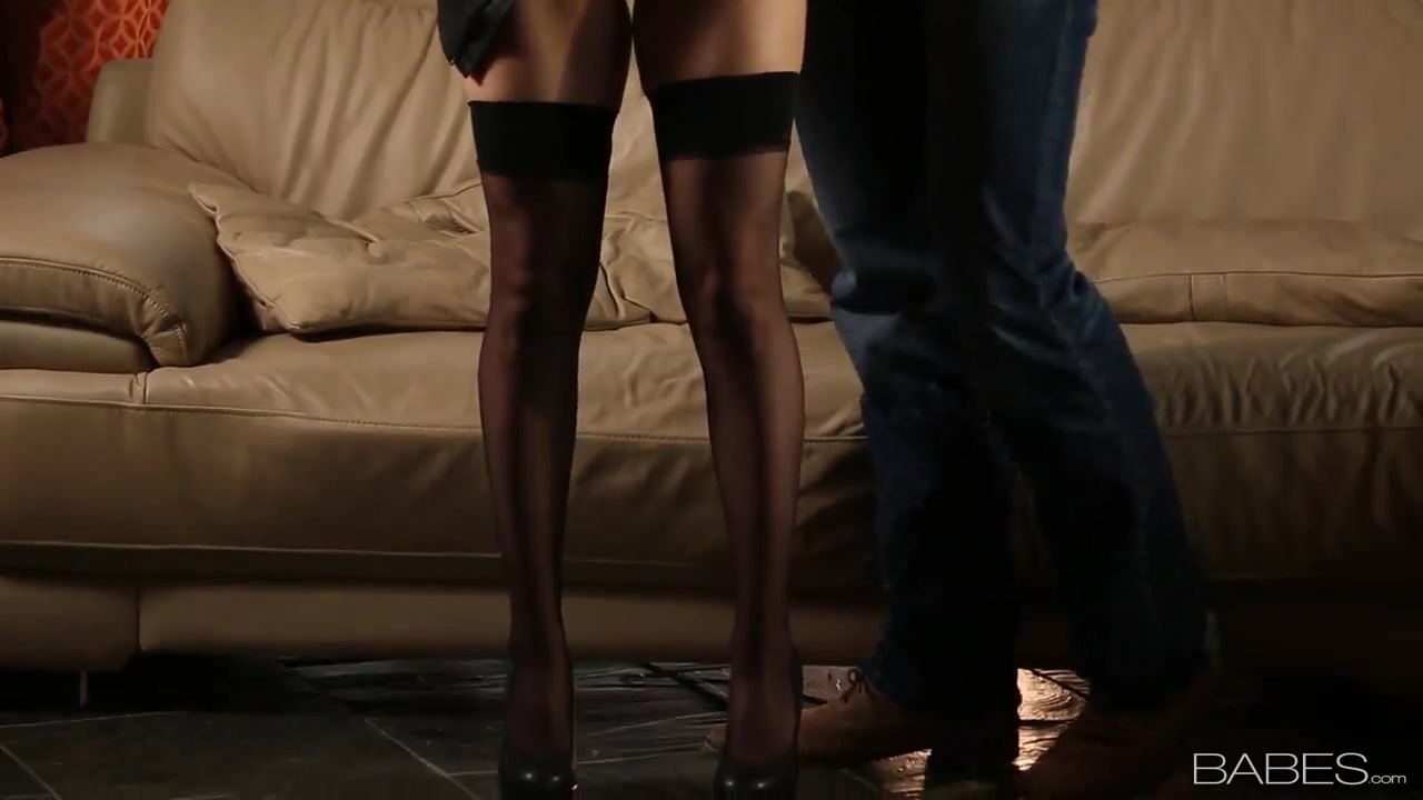 Porn Base Dating sites for successful professionals