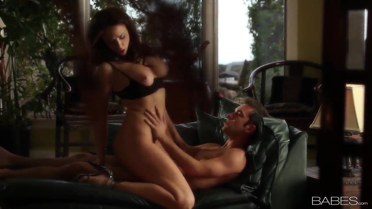 Adult videos Fiul risipitor radu tudoran online dating