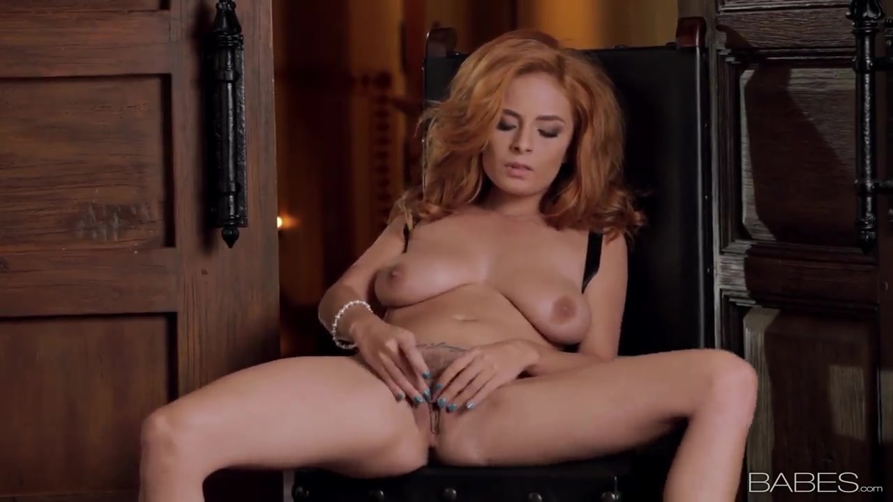 Sexy Galleries Big areolas tube