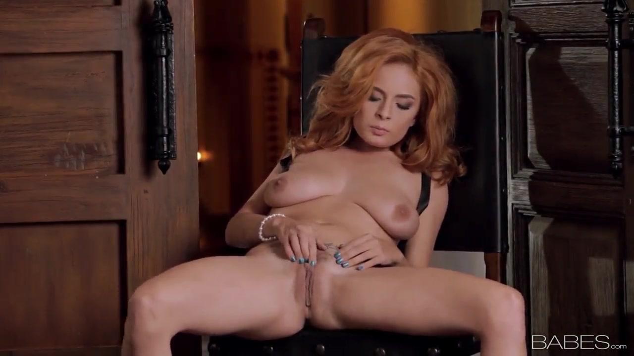 is sexting an affair Quality porn