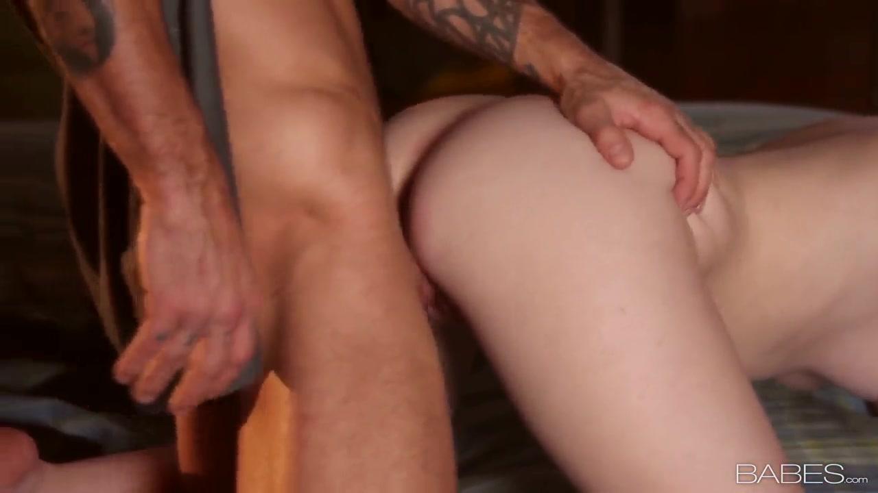 XXX Porn tube Mittelalter filme action sexual offenders
