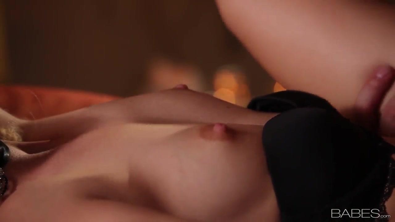 all nude girls Pron Videos