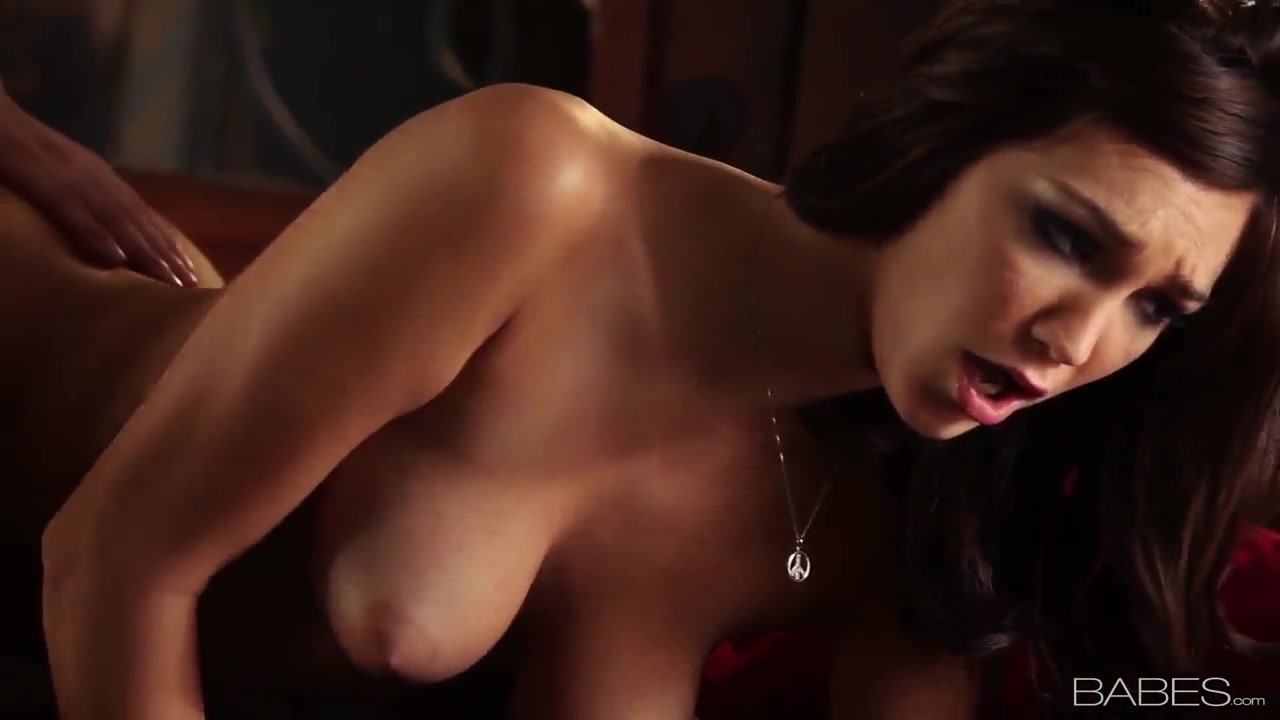 Sex archive Close slow blowjobs with make up
