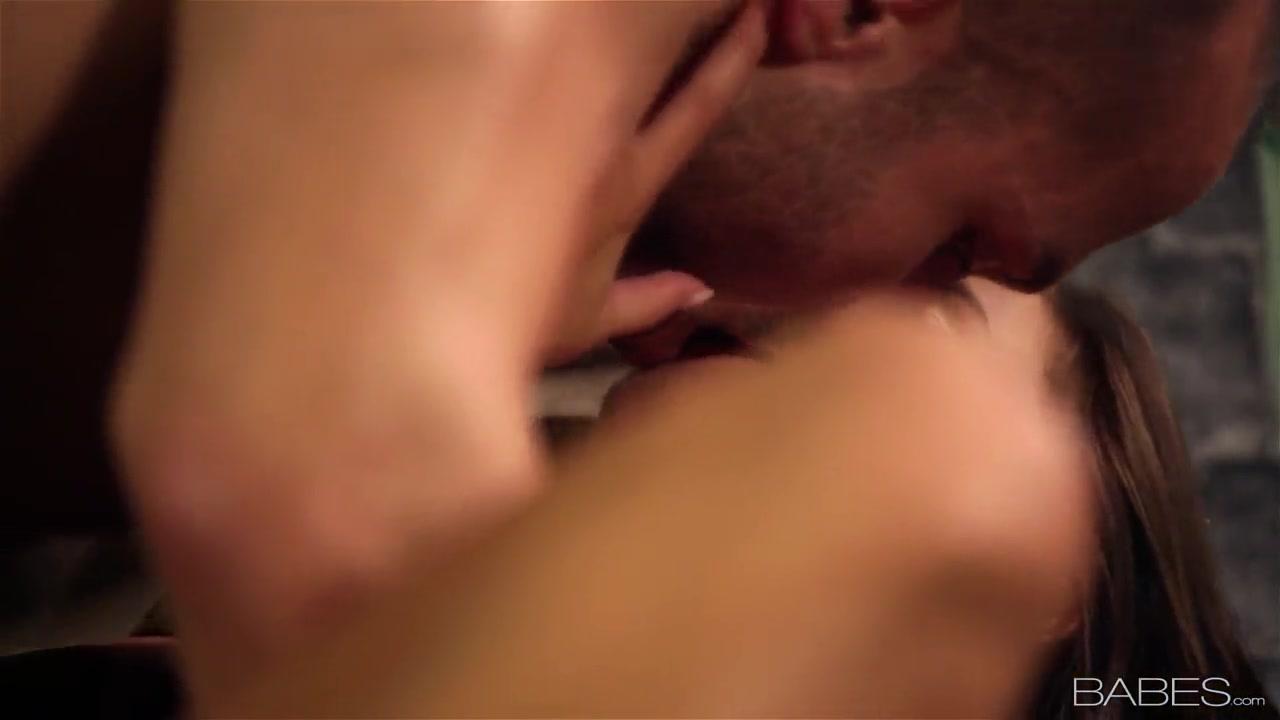 Quality porn Mom sex asian japanese