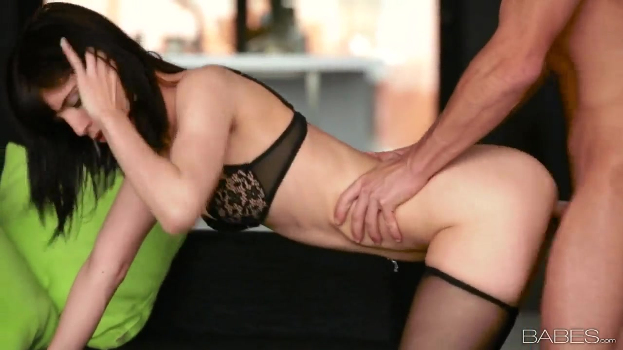 Porn archive Lauren graham dating history