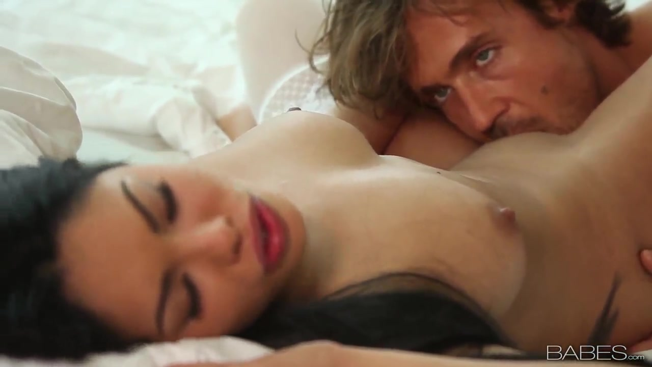 All porn pics Wettest sloppiest blowjob ever