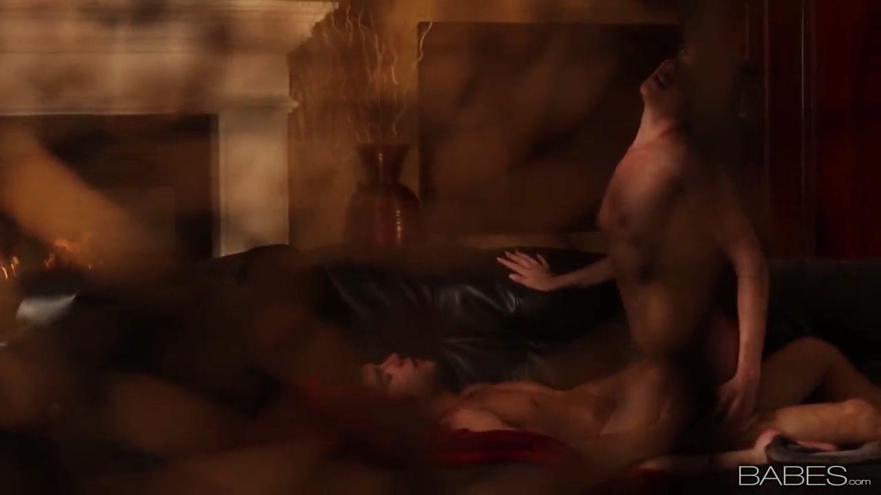 Videos hott girls donky fucking free